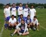 Ettlinger Hobby-WM 2007