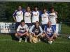 Ettlinger Hobby-WM 2009