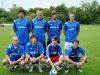 Ettlinger Hobby-WM 2011