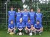 Ettlinger Hobby-WM 2012