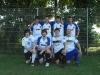 Ettlinger Hobby-WM 2010