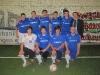 Tungul Cup 2010